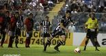[22-01] Ceará 1 x 0 Guarani (J) - 32  (Foto: Christian Alekson/CearaSC.com)