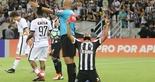 [15-09-2018] Ceara 2 x 0 Vitoria 2 - 25  (Foto: Mauro Jefferson / Cearasc.com)