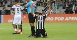 [15-09-2018] Ceara 2 x 0 Vitoria 2 - 26  (Foto: Mauro Jefferson / Cearasc.com)