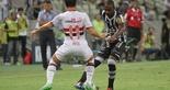 [26-08] Ceará 0 x 3 São Paulo - 13  (Foto: Christian Alekson / cearasc.com)