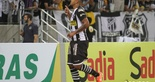 [03-09] Ceará 3 x 4 Botafogo2 - 14  (Foto: Christian Alekson/CearáSC.com)