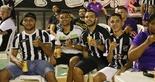 [03-11-2017] 2ª Arena alvinegra - Site - 36  (Foto: Bruno Aragão / Lucas Moraes / Mauro Jefferson / cearasc.com )