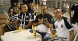 [03-11-2017] 2 Arena Alvinegra - Juventude 1 x 0 Ceara - 22  (Foto: Bruno Aragão / Lucas Moraes / Mauro Jefferson / Cearasc.com)