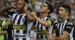 [03-09] Ceará 3 x 4 Botafogo2 - 15