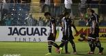 [22-01] Ceará 1 x 0 Guarani (J) - 34  (Foto: Christian Alekson/CearaSC.com)