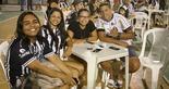[03-11-2017] 2 Arena Alvinegra - Juventude 1 x 0 Ceara - 25  (Foto: Bruno Aragão / Lucas Moraes / Mauro Jefferson / Cearasc.com)