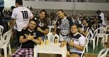 [03-11-2017] 2 Arena Alvinegra - Juventude 1 x 0 Ceara - 26  (Foto: Bruno Aragão / Lucas Moraes / Mauro Jefferson / Cearasc.com)