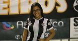 [03-11-2017] 2 Arena Alvinegra - Juventude 1 x 0 Ceara - 27  (Foto: Bruno Aragão / Lucas Moraes / Mauro Jefferson / Cearasc.com)