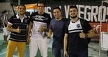 [03-11-2017] 2 Arena Alvinegra - Juventude 1 x 0 Ceara - 29  (Foto: Bruno Aragão / Lucas Moraes / Mauro Jefferson / Cearasc.com)