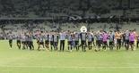[15-09-2018] Ceara 2 x 0 Vitoria 2 - 27  (Foto: Mauro Jefferson / Cearasc.com)