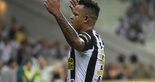 [03-09] Ceará 3 x 4 Botafogo2 - 16  (Foto: Christian Alekson/CearáSC.com)