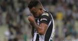 [03-09] Ceará 3 x 4 Botafogo2 - 17  (Foto: Christian Alekson/CearáSC.com)