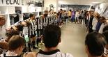 [20-09-2016] Ceará 0 x 0 Luverdense - 1  (Foto: Christian Alekson / cearasc.com)