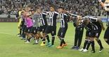 [15-09-2018] Ceara 2 x 0 Vitoria 2 - 29  (Foto: Mauro Jefferson / Cearasc.com)