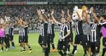 [15-09-2018] Ceara 2 x 0 Vitoria 2 - 30  (Foto: Mauro Jefferson / Cearasc.com)