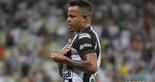 [03-09] Ceará 3 x 4 Botafogo2 - 18  (Foto: Christian Alekson/CearáSC.com)