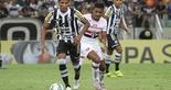 [26-08] Ceará 0 x 3 São Paulo - 16  (Foto: Christian Alekson / cearasc.com)