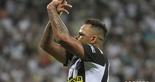 [03-09] Ceará 3 x 4 Botafogo2 - 19  (Foto: Christian Alekson/CearáSC.com)
