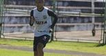 [09-07-2018] Treino Potência - Manhã - 5  (Foto: Fernando Ferreira / CearaSC.com)