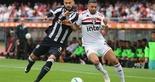 [26-08-2018] São Paulo 1x0 Ceará 2 - 1 sdsdsdsd  (Foto: Mauro Jefferson / cearasc.com)