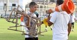 [30-03] Reapresentação geral + treino tático - 6  (Foto: Rafael Barros / cearasc.com)