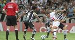 [26-08] Ceará 0 x 3 São Paulo - 18  (Foto: Christian Alekson / cearasc.com)