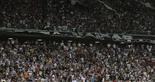 [03-09] Ceará 3 x 4 Botafogo2 - 20  (Foto: Christian Alekson/CearáSC.com)
