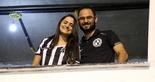 [03-11-2017] 2 Arena Alvinegra - Juventude 1 x 0 Ceara - 31  (Foto: Bruno Aragão / Lucas Moraes / Mauro Jefferson / Cearasc.com)