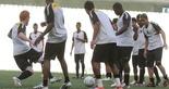 [05-08] Treino técnico + tático - Castelão - 2