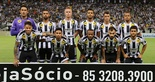 [20-09-2016] Ceará 0 x 0 Luverdense - 4 sdsdsdsd  (Foto: Christian Alekson / cearasc.com)