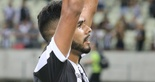 [15-09-2018] Ceara 2 x 0 Vitoria 2 - 32 sdsdsdsd  (Foto: Mauro Jefferson / Cearasc.com)