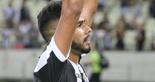 [15-09-2018] Ceara 2 x 0 Vitoria 2 - 32  (Foto: Mauro Jefferson / Cearasc.com)