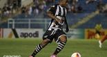[22-01] Ceará 1 x 0 Guarani (J) - 37  (Foto: Christian Alekson/CearaSC.com)
