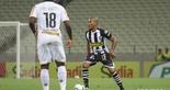[03-09] Ceará 3 x 4 Botafogo2 - 21