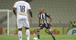 [03-09] Ceará 3 x 4 Botafogo2 - 21  (Foto: Christian Alekson/CearáSC.com)