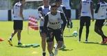 [09-07-2018] Treino Potência - Manhã - 7 sdsdsdsd  (Foto: Fernando Ferreira / CearaSC.com)