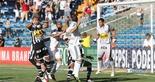 [26-06] Ceará 2 x 0 Palmeiras - 4