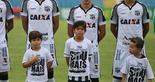 [18-02-2018] Maranguape 1 x 5 Ceará - 2  (Foto: Mauro Jefferson / CearaSC.com)