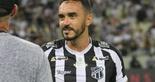 [15-09-2018] Ceara 2 x 0 Vitoria 2 - 33 sdsdsdsd  (Foto: Mauro Jefferson / Cearasc.com)