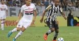 [26-08] Ceará 0 x 3 São Paulo - 19  (Foto: Christian Alekson / cearasc.com)