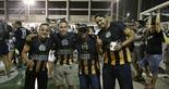 [03-11-2017] 2 Arena Alvinegra - Juventude 1 x 0 Ceara - 34  (Foto: Bruno Aragão / Lucas Moraes / Mauro Jefferson / Cearasc.com)