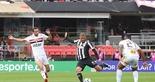 [26-08-2018] São Paulo 1x0 Ceará 2 - 3 sdsdsdsd  (Foto: Mauro Jefferson / cearasc.com)