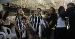 [03-11-2017] 2 Arena Alvinegra - Juventude 1 x 0 Ceara - 35  (Foto: Bruno Aragão / Lucas Moraes / Mauro Jefferson / Cearasc.com)