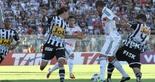 [26-06] Ceará 2 x 0 Palmeiras - 5