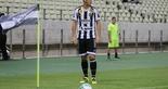 [20-09-2016] Ceará 0 x 0 Luverdense - 8  (Foto: Christian Alekson / cearasc.com)