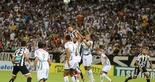 [20-09-2016] Ceará 0 x 0 Luverdense - 9  (Foto: Christian Alekson / cearasc.com)