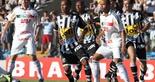 [26-06] Ceará 2 x 0 Palmeiras - 6