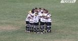 [31-07] Fluminense 4 x 0 Ceará - 1