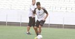 [05-08] Treino técnico + tático - Castelão - 4