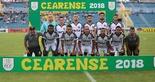 [18-02-2018] Maranguape 1 x 5 Ceará - 3 sdsdsdsd  (Foto: Mauro Jefferson / CearaSC.com)